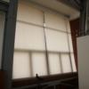 рулонные шторы лофт