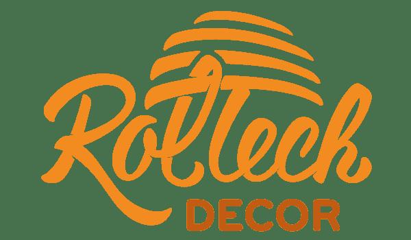 Ролтех Декор